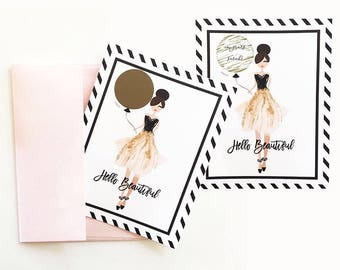 Scratch off card-will you be my bridesmaid cards, engagement cards