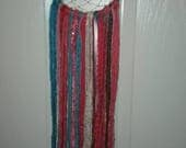 Reserved Dreamcatcher for Jada