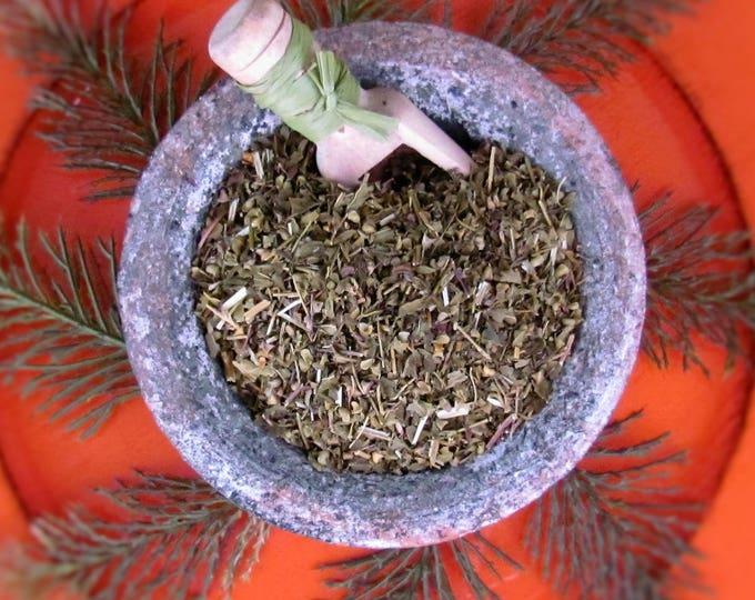Skullcap, Scullcap, Organic skullcap, herbal tea, dried herb, Scutellaria lateriflora