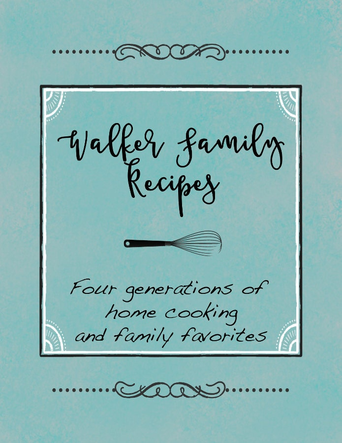 "essays on family recipes Nurse steps into the spotlight with a winning essay  i pride my work on caring  for each unit of one's family and being mindful of ""the little."