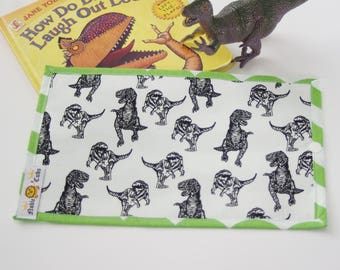 Colouring Mat Add on -Dinosaurs