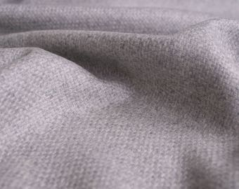 Double face cashmere Loro Piana, Ar-L438