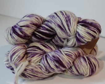 Manos del Uruguay Clasica yarn (lot of skeins)