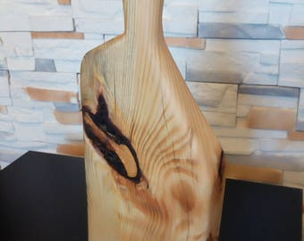 "Cutting board  ""Tispe"""