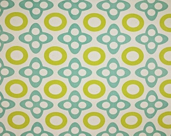 Studio Bon XandO Cotton Fabric by the yard