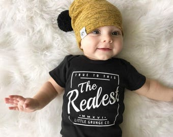 Baby Boy Clothes - Baby Shirts, Baby Black Outfit, Toddler Shirt, Baby Black Bodysuit, Trendy Baby Clothes, Black Outfit Baby, Baby Tees