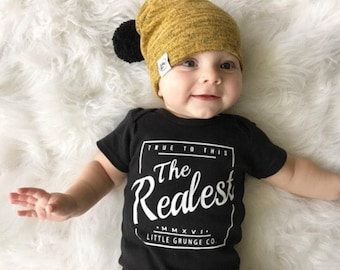 Baby Boy Clothes Baby Shirts Baby Black Outfit Toddler