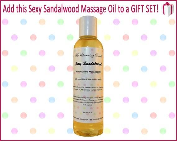 erotic massage body to body sexy massasje