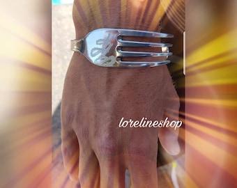 Chef bracelet