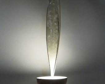 Vrea table lamp led