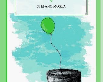 The Green balloon