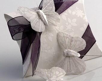 4cm Feather Butterflies, Butterfly Embellishment, Butterfly decoration, Wedding Decoration, Cupcake Topper, Craft Butterflies, Favor Decor
