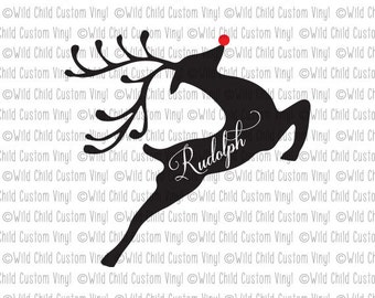 Cartoon Running Reindeer 441498 further 570760952755166546 likewise Deer car decal as well Black And White Outline Of Mr And Mrs Claus Cheek To Cheek 80566 furthermore 384143043190922181. on rudolph reindeer antlers clip art