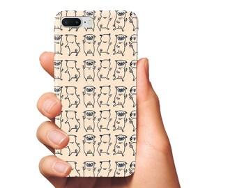 Dog funny case iPhone 6s case iPhone 7 case iPhone 7 Plus case Samsung cases Samsung Note 5 case Samsung galaxy Edge 7 case dog case phone