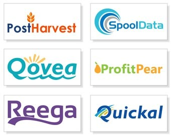 Unique Logo, Original Logo, Vector Logo, Graphic Design Logo, OOAK Logo, Vintage Logo, Retro Logo, Logo Graphic, Craft Logo, Product Logo