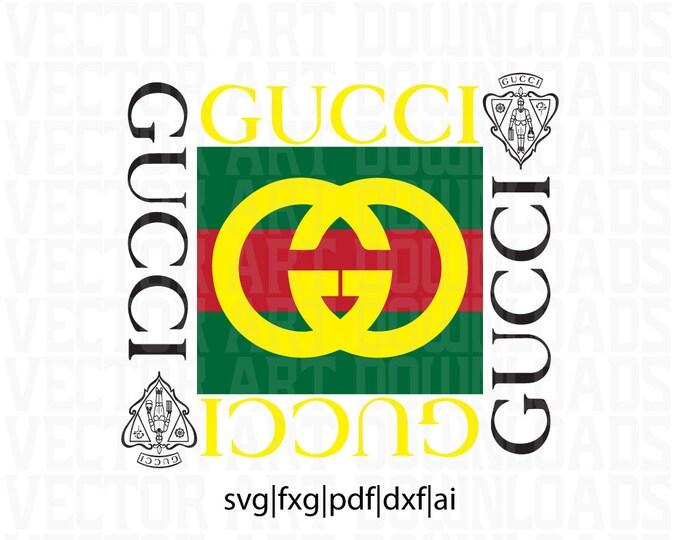 Gucci  Matches Fashion