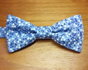 "Bow tie ""Lucky"""