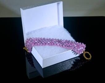 Super Bling Bracelet