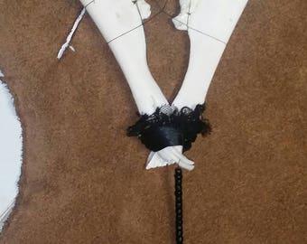 Jawbone Dreamcatcher