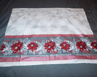 Table cloth / Hand Made