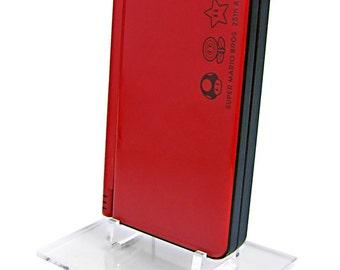 Nintendo DSi XL Display Stand