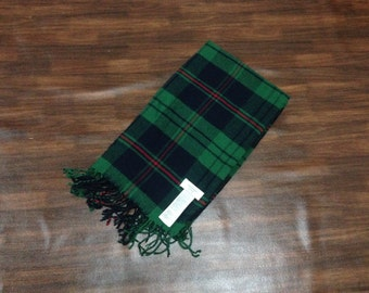 Abercrombie & Fitch Scarf