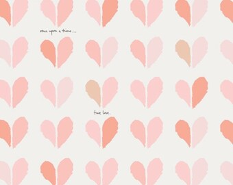 Happily Ever After by Art Gallery Fabrics