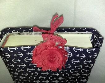 Book Sleeve XL