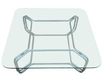 Coffee table Design by Cassina