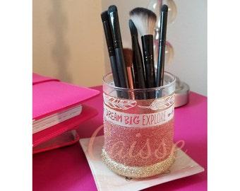 Brush Holder (+Colors)