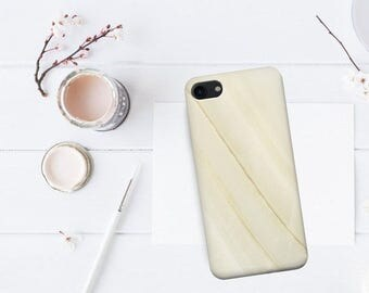 Rose marble case iPhone 7, iPhone 6 case iPhone 5s case, pink marble case iPhone SE, marble case, iPhone 7 Plus iPhone 6S rose case iPhone 5
