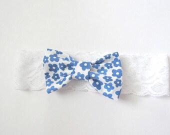 Floral headbands, baby girl headband, headbands, newborn headband, headband bows, headband baby, headband girls, infant headbands, headband