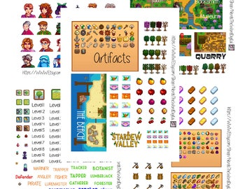 il_340x270.1245167327_mfm2 stardew valley etsy fuse box stardew valley at alyssarenee.co