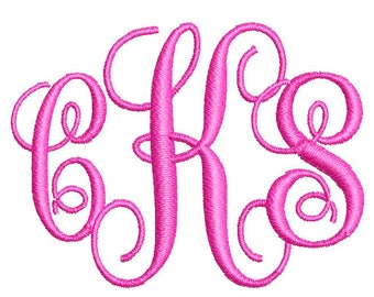 embroidery digitizing,embroidery machine fonts,applique fonts for machine embroidery,font embroidery,mbroidery designs,embroidery font sale