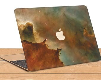 NASA Space MacBook Case, MacBook Hard Cover, MacBook Air Protection, MacBook Pro 2016 touch bar, MacBook Pro Retina sleeve, Laptop Skin