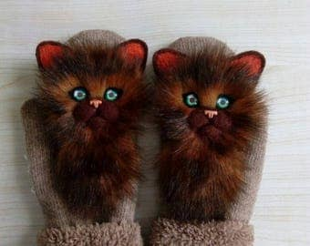 Mittens for Kittens2