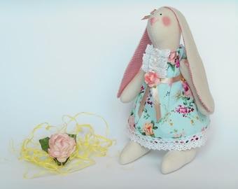 French Souvenir Doll Etsy