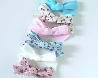 Baby Headbands, clips, Baby Bows, Bows, Baby Headband, Hair Bows, Hair Accessories, Newborn Headband, Infant Headbands, Baby Girl Headbands