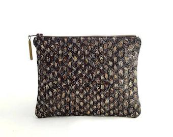 Pocket Leather #31