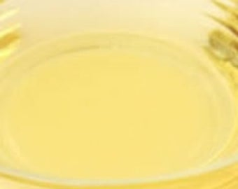 Rice Bran Oil -  4 oz