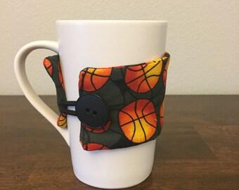 Insulated Coffee Sleeve