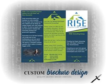 Brochure Design, brochure design company, company brochure design, company brochure, brochure for company, corporate brochure design