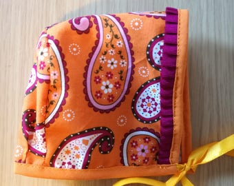 Baby collection Goa hood