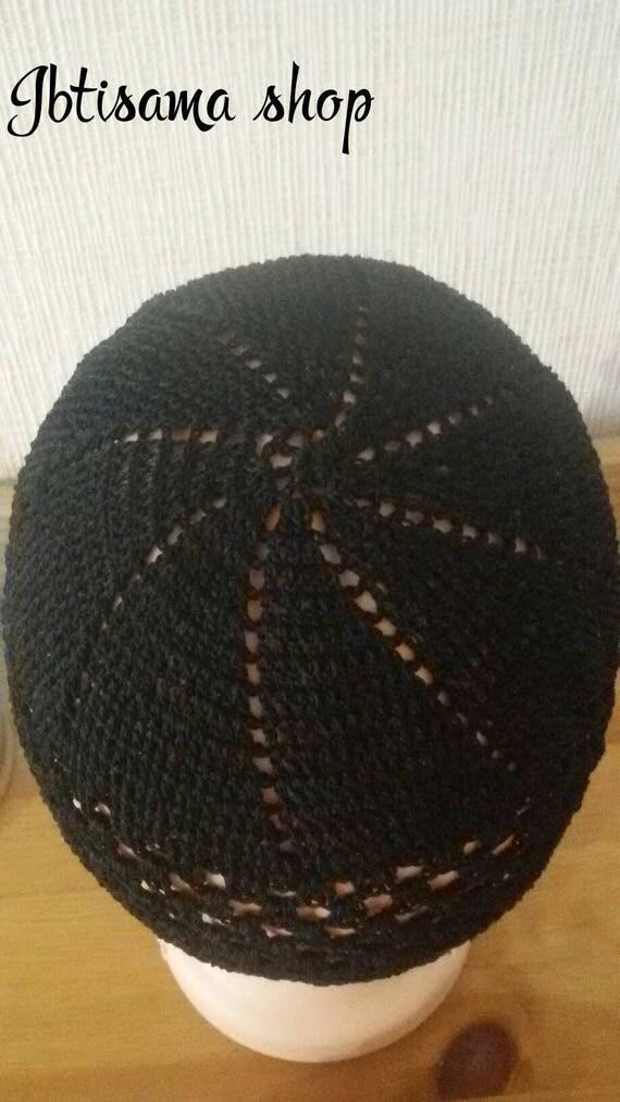 Free Shipping Coupon On Kufikufi Hat Men Muslim Hat For Pray