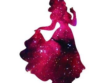 Snow White Print, Disney Print, Fairytale, Princess, Disney Art
