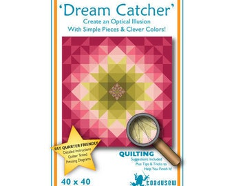 Dream Catcher by toadusew creative concepts