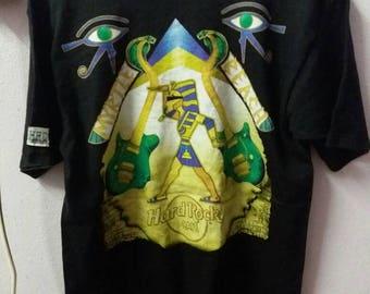 Vintage Hard Rock Cafe myrtle beach t-shirt