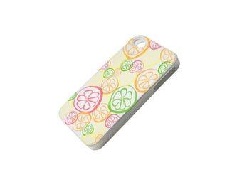 iPhone 6/6s Hard Phone Case