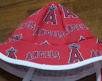 Angels Sun Hat