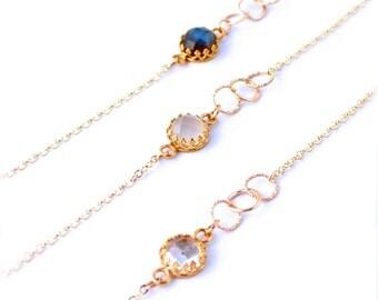 Fairytale Enchanted Bracelet